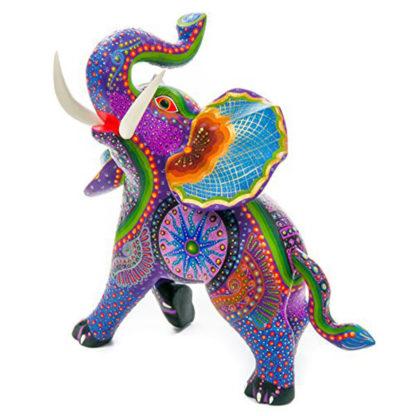 Alebrije Elephant