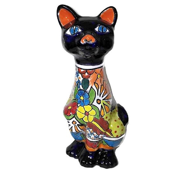 Talavera Mr. Cat